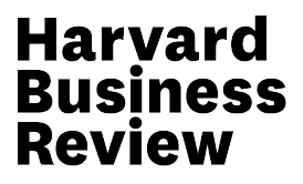 Private WiFi was featured in Harvard Business Review