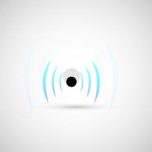 The Debate Over WiFi and Invasions of Retail Privacy