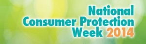 NCPW-Banner_banner