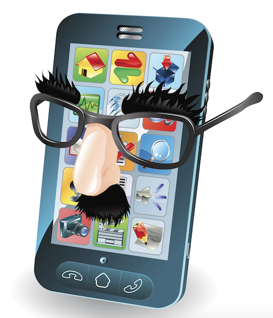 mobileidentitytheft